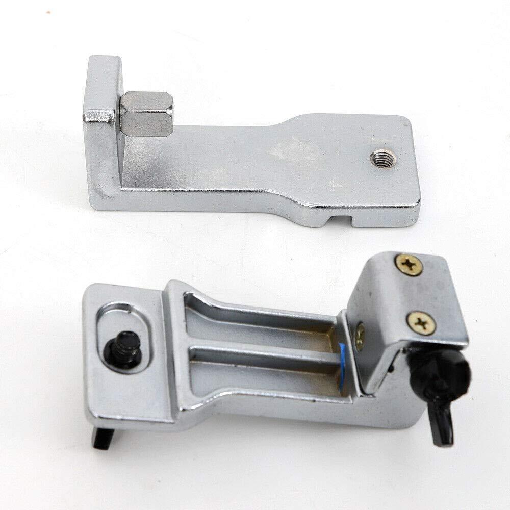 Rebar Cutters & Benders Industrial Hand Tools Plumbing