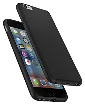 funda iphone 6s spigen