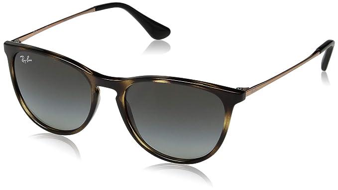 RAY-BAN JUNIOR 704911 Gafas de Sol, Havana, 50 para Mujer ...