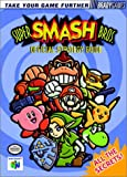 Super Smash Brothers, BradyGames Staff, 1566869005