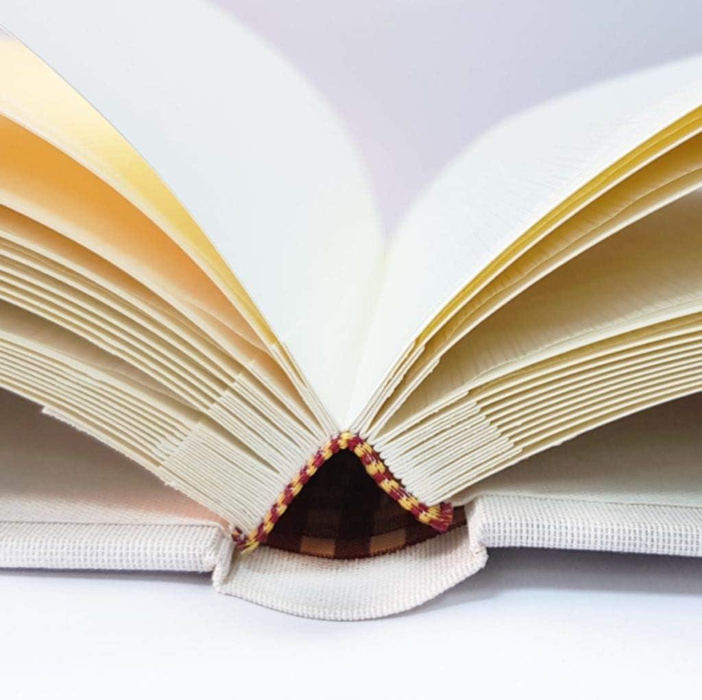 Distintos dise/ños 23 x 30 cm /Álbum para Firmar y Recordar la Primera Comuni/ón Libros de Firmas Comuni/ón Para Ni/ños y Ni/ñas