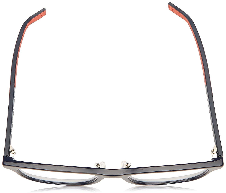 Eyeglasses Tommy Hilfiger Th 1578 //F 0PJP Blue