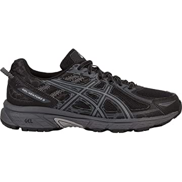 best Asics Gel-Venture 6 reviews