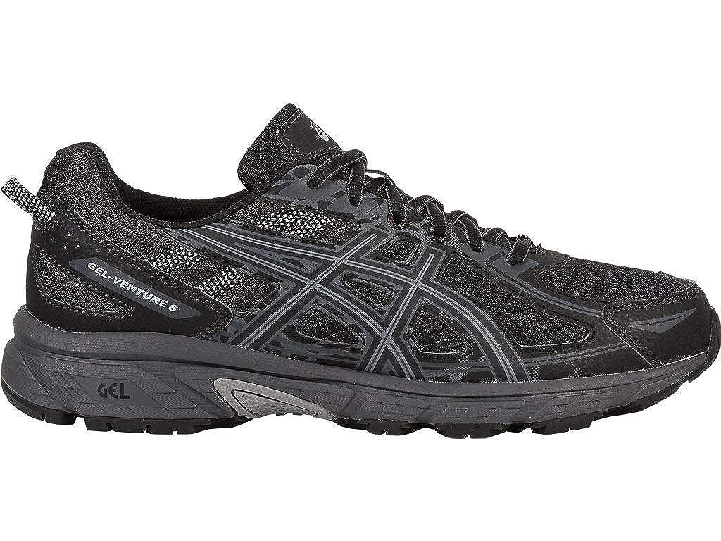ASICS Men s Gel-Venture 6 Running Shoe