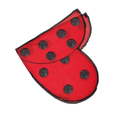 Ladybird Ladybug Wings: Toys & Games
