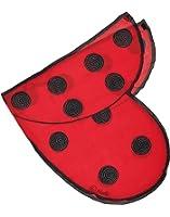 Ladybird Ladybug Wings