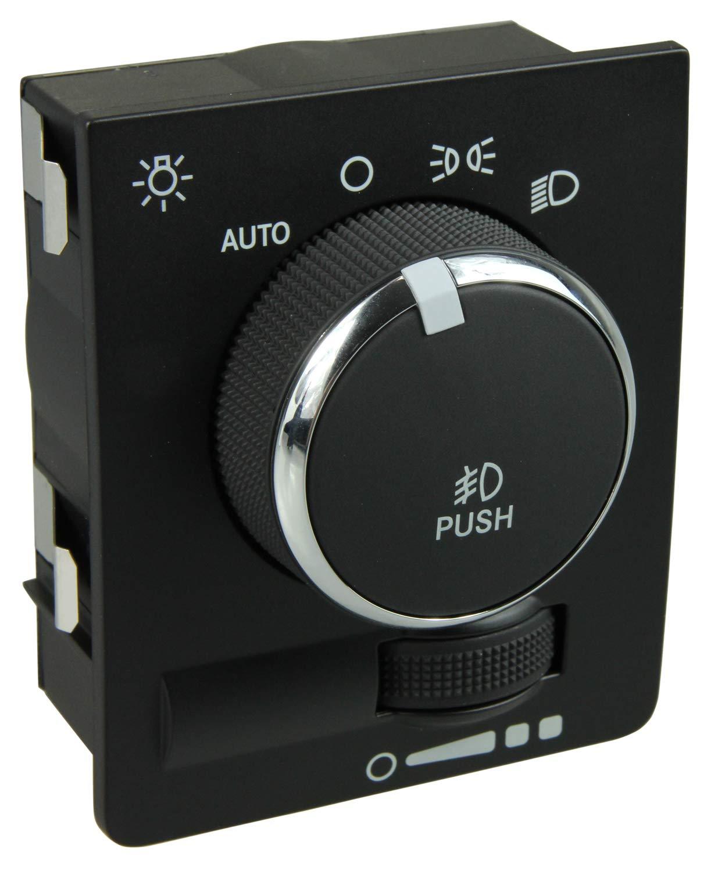 SAVEMORE4U18 Universal Vehicle Car Black Single Din Radio Pocket Drink Cup Holder Storage Box Fascia Facia Dash Kit