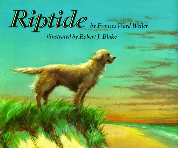 Download Riptide pdf epub