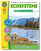 Ecosystems Gr. 5-8 (Ecology & the Environment) - Classroom Complete Press