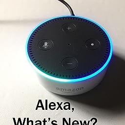 Amazon com: Customer reviews: NPR News Now