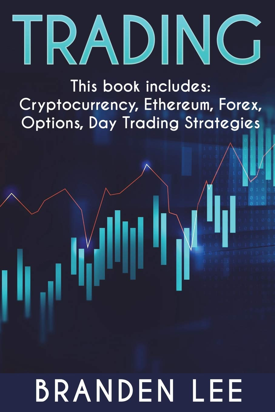 Crypto day traders to follow