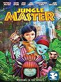 DVD : Jungle Master
