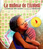 img - for La Muneca de Elizabeti (Spanish Edition) book / textbook / text book