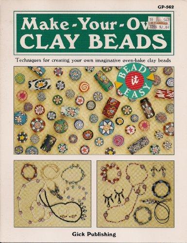 eads (Bead it Easy, GP-562) ()