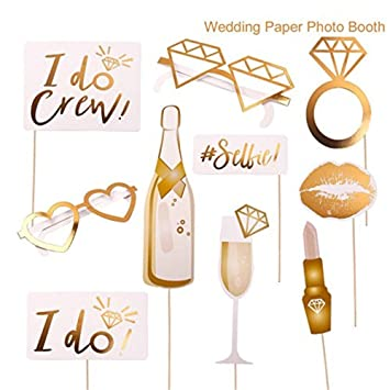 Wedding i do photo booth prop team bride photobooth wedding wedding i do photo booth prop team bride photobooth wedding decoration bridal shower bachelorette party supplie junglespirit Image collections