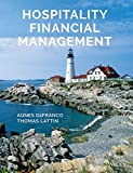 Hospitality Financial Management 1st Edition