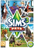 The Sims 3 Pets [PC Online Code]