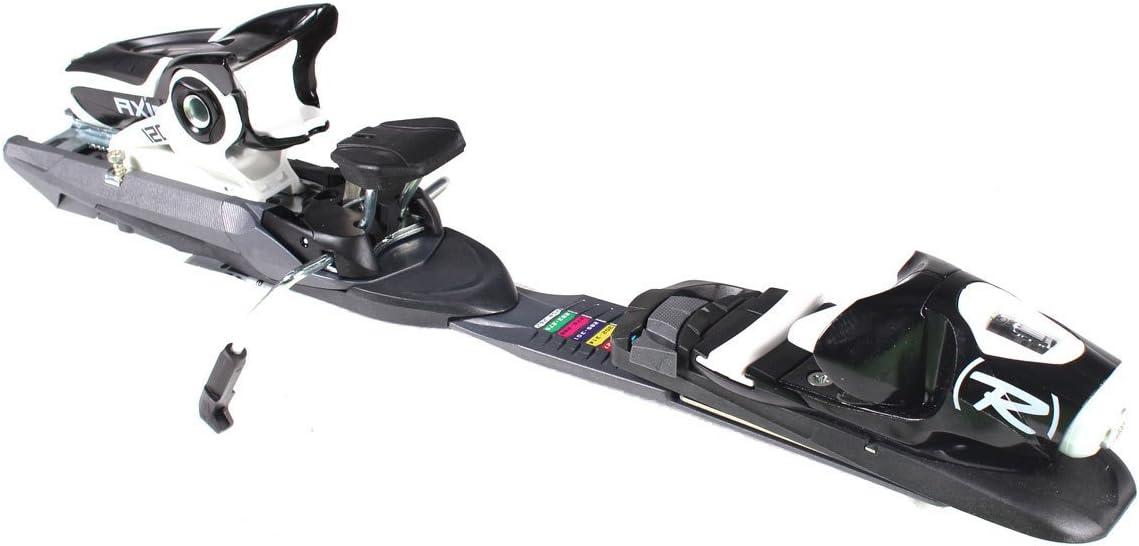 Rossignol Axial3120Speedset Réglable Ski