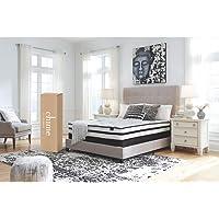 Ashley Furniture Signature Design Chime