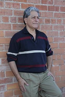 Ernesto Patiño