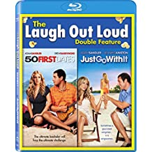 50 First Dates / Just Go with It - Set