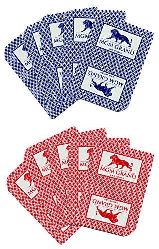 2-mgm-grand-casino-las-vegas-nevada-real-used-playing-decks-of-cards
