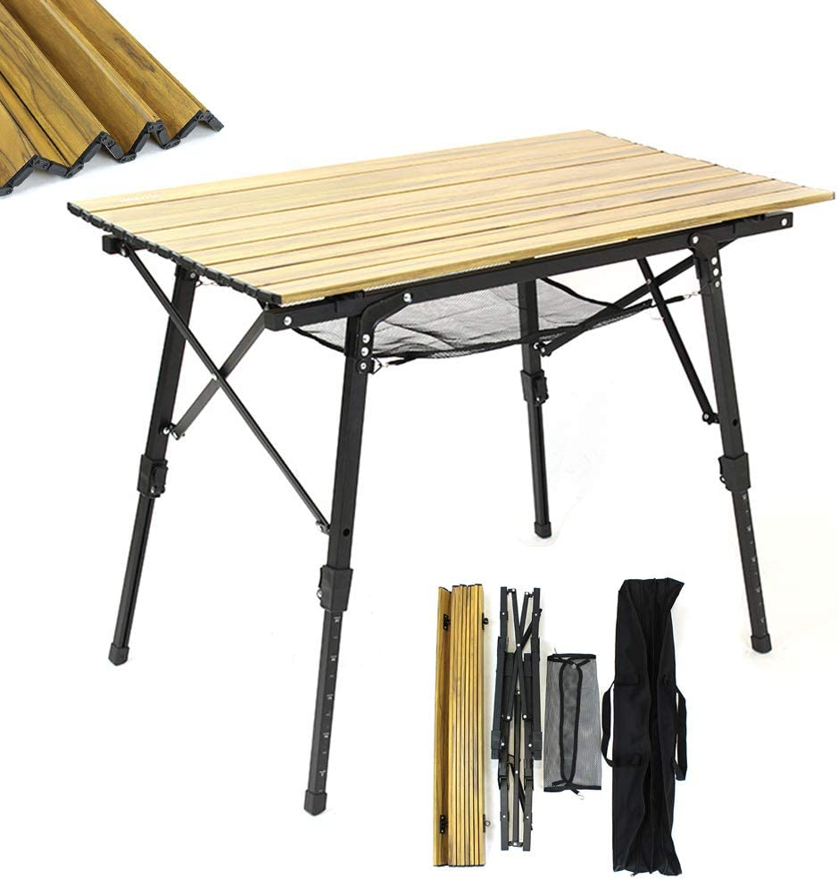 Folding chair Mesas de Camping Que Se Pliegan Livianas ...