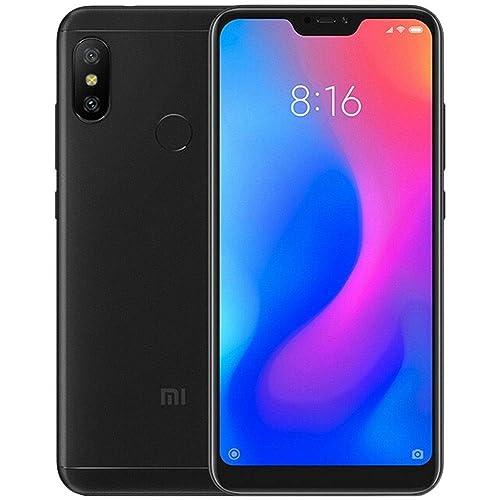 Xiaomi Mi A2 Lite  : le meilleur très peu cher