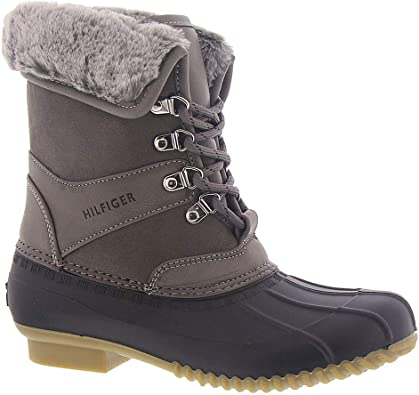 Tommy Hilfiger Rusteen 3 Women's Boot