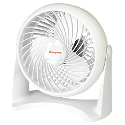 71332ca47a7 Image Unavailable. Image not available for. Color  Honeywell Tabletop Air  Circulator ...