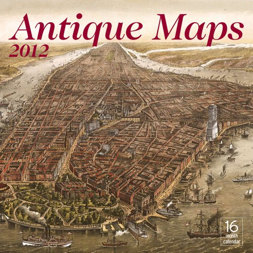 Cheap Maps Books Subjects Calendars Buy Or Rent Cheap Textbooks
