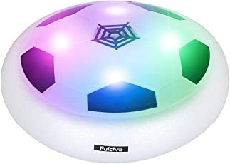 Football Toys For Boys : Jrd bs winl gifts for years old boys floating football toys