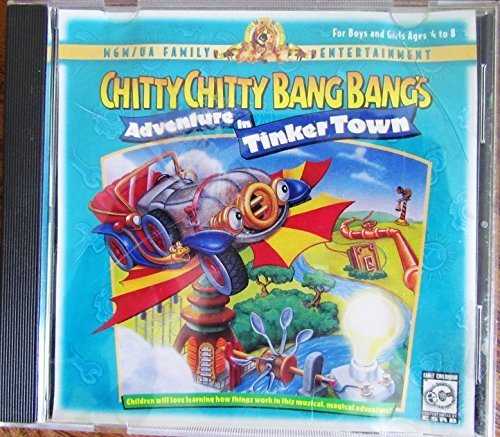 chitty-chitty-bang-bangs-adventure-in-tinker-town