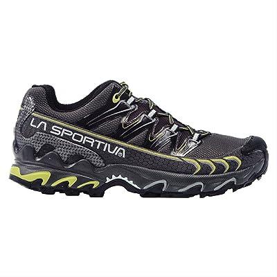 La Sportiva Men's Ultra Raptor GTX Trail Running Shoe | Trail Running