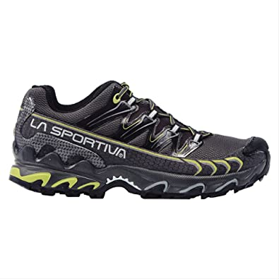 Nike Air Max Ultra Running Shoes Mens Quandary Game