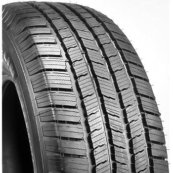 Michelin Defender LTX All-Season Radial Tire - 265/75R16 116T