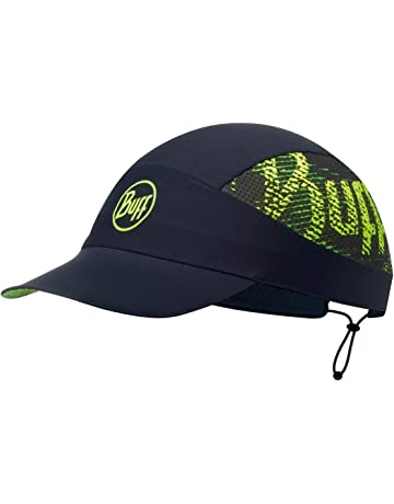 Amazon.es: Sombreros y gorras - Hombre: Deportes y aire libre ...
