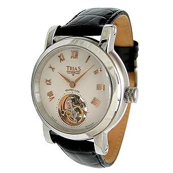 RelojAmazon T21691tu esRelojes Trias G Tr Ymb76yIfvg