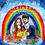#5: You Are My Rainbow