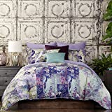 Poetic Wanderlust by Tracy Porter Tracy Porter Kit Comforter Mini Set, Twin