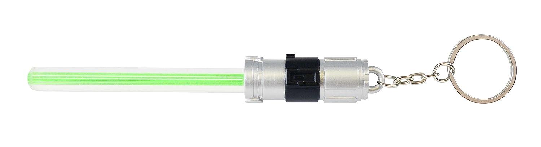 Star Wars Mini Sabre Laser Lumineux lunit/é