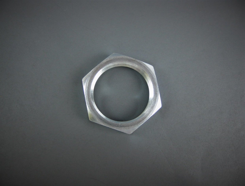 Titan 0528299 / 528299 Lock Ring -OEM