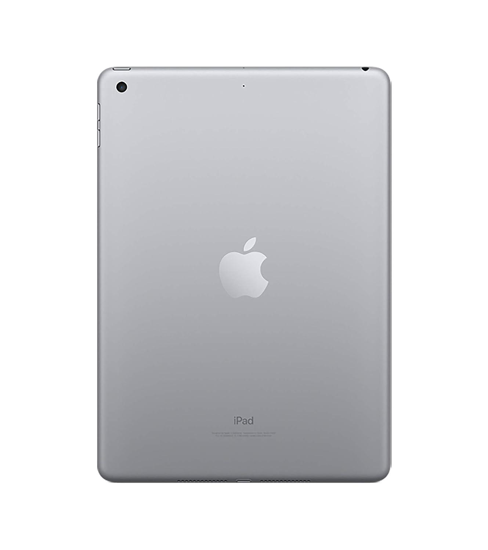 Apple iPad (9,7 pulgadas, 32 GB, Wi-Fi) - Gris Espacial (Modelo Anterior)
