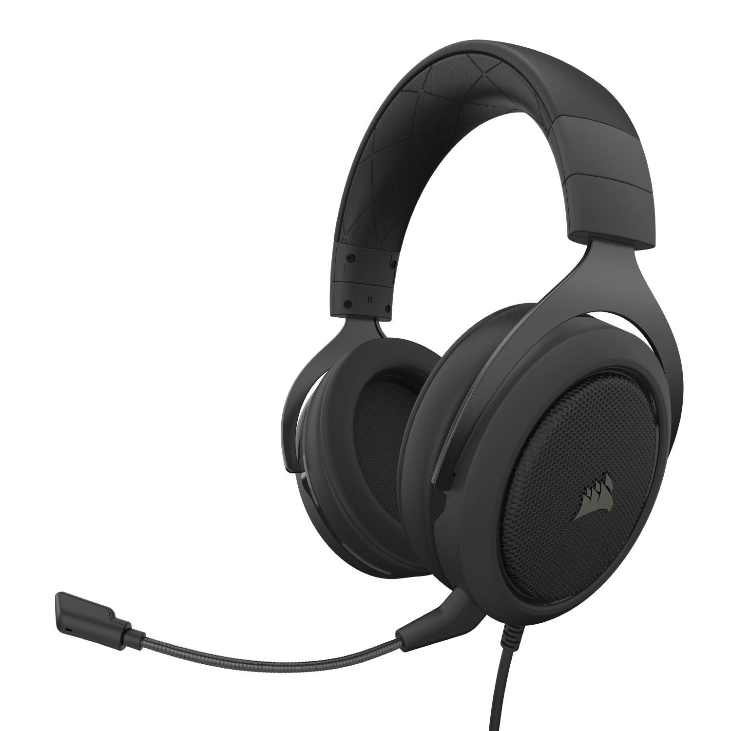 Auriculares Corsair HS50 Pro - Stereo Gaming Headset - Disco