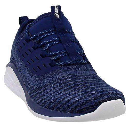 ASICS Women s, Fuzetora Twist Running Sneakers