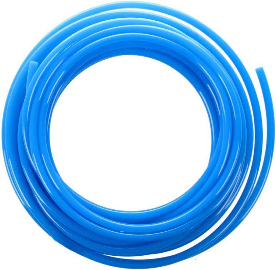 Beduan Pneumatic Tubing Pipe 1/2