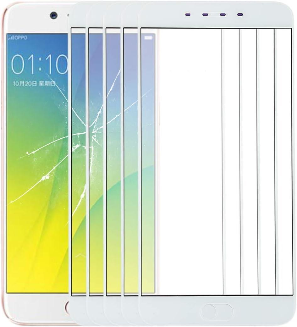 CONSUMERELEC Accesorios móviles OPPO Lente de Vidrio Exterior de ...