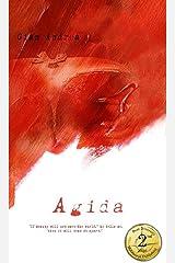 Agida Kindle Edition
