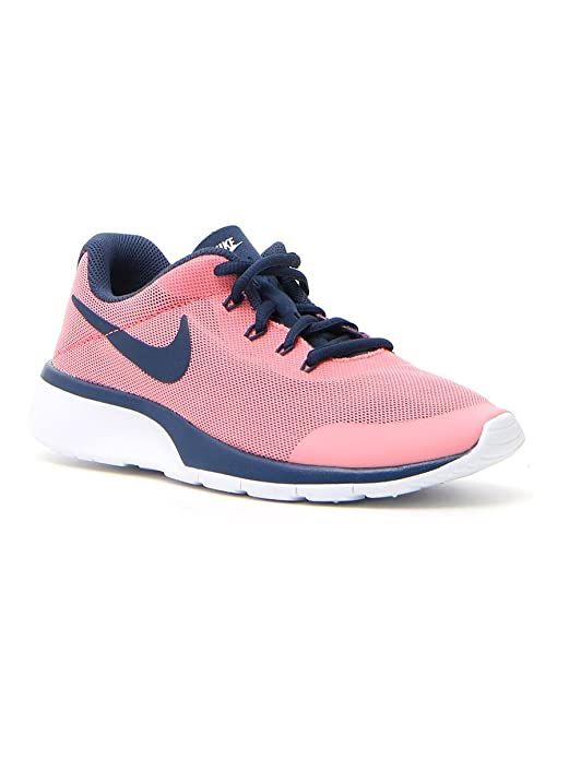 dc490ecf9d31eb nike tanjun racer gs womens competition running shoes multicolour ...