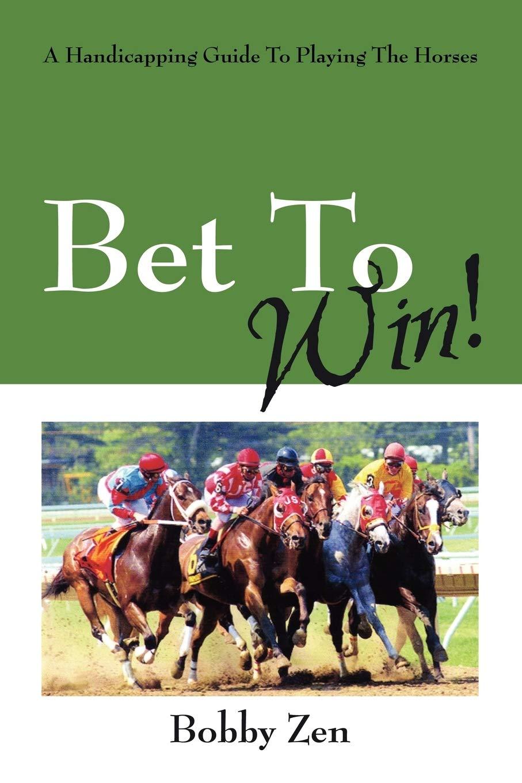 Highly secret horse betting lucky 99 betting